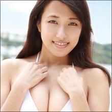 NON STYLEの井上裕介、元SKE48のGカップ美女と熱愛報道も…話題づくりに利用された!?