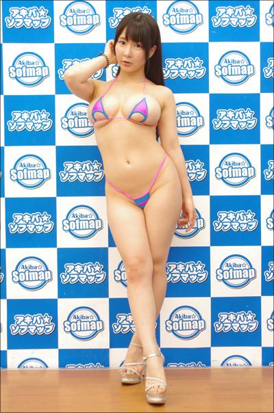0703amemiya_main01.jpg