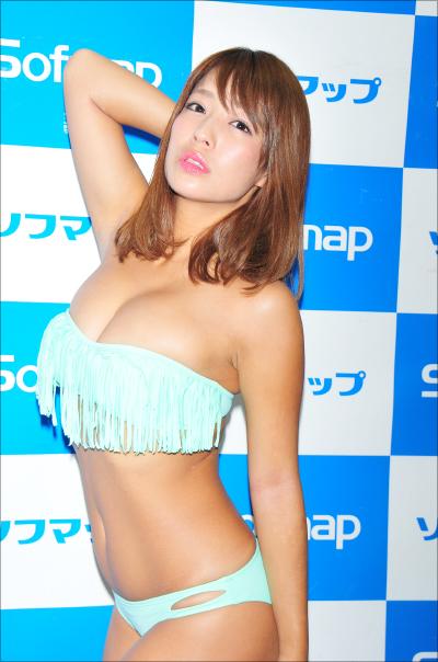 0706hashimoto_main02.jpg