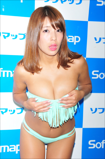 0706hashimoto_main03.jpg