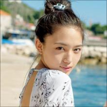 川口春奈、素直すぎる辛口コメントでキスマイ・玉森裕太を涙目に!?