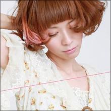 「時の流れは残酷」13年ぶりテレビ出演の川本真琴のルックスが激変!?
