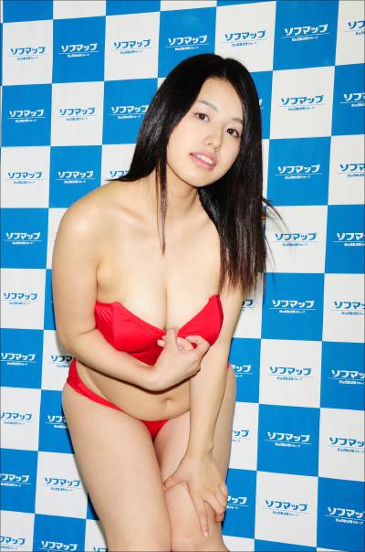 0708ooyama_main04.jpg