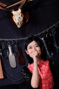0710kijimaian_04.jpg