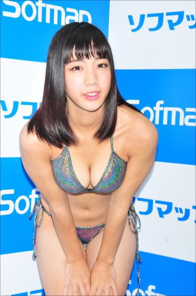 0713okada_main01.jpg