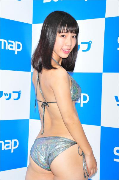 0713okada_main03.jpg