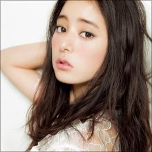 注目の若手モデルの新木優子、ももクロへの嫉妬を激白も本当のライバルは…