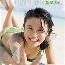 小島瑠璃子、番組出演本数ランキングで初の女王獲得! 「バラエティーマシン」と呼ばれる完璧な素顔