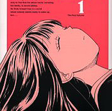 セックス「しなきゃいけない」ハーレム状況のSFエロ作品。女だらけの中に男ひとりで何を思う?