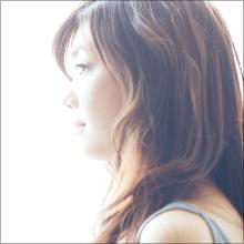 「可愛いだけじゃない」倉科カナ、紅一点の新ドラマで放たれる大人の色気!