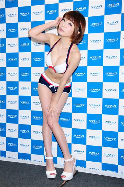 0717yoshida_main04.jpg
