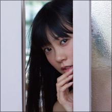 """""""釣り師""""も限界!? 渡辺美優紀のギリギリすぎる自撮り画像に「必死すぎ」との声"""