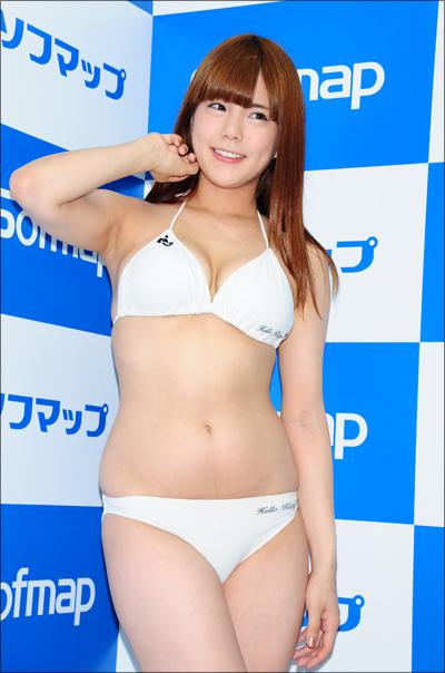 0724nakahara_main02.jpg