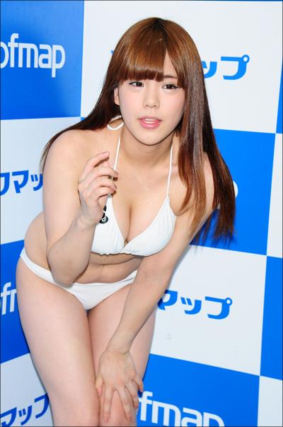0724nakahara_main03.jpg