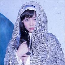 心に染み入る和み系! 「サランラップ」のCMに出演中のお団子頭が可愛い若手女優・佐藤玲
