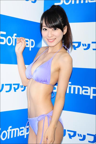 0730shimizu_main04.jpg