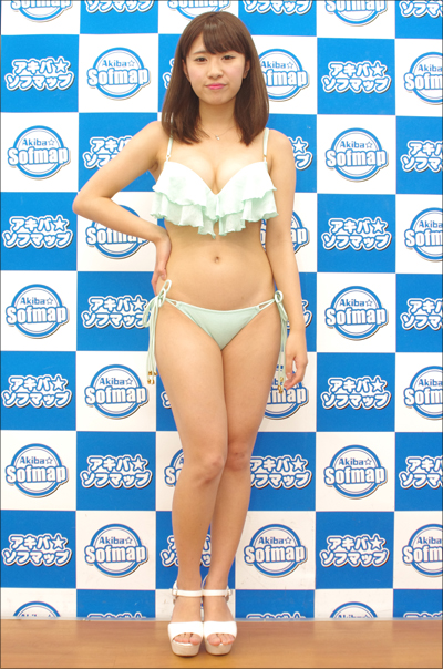 0731akimoto_main01.jpg
