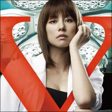 「いつの間にかチューしない女優に」米倉涼子がラブシーンを嫌うワケ