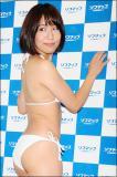 0805kudou_06s.jpg