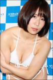 0805kudou_07s.jpg