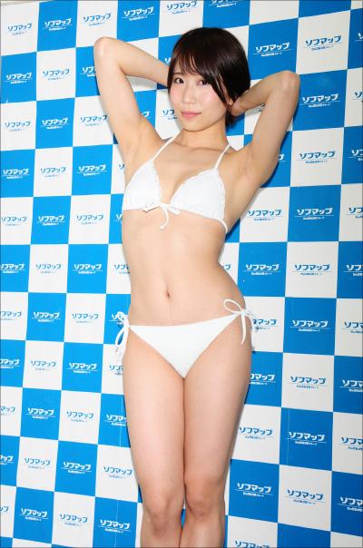 0805kudou_main03.jpg