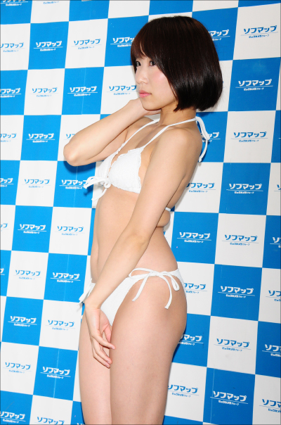 0805kudou_main05.jpg