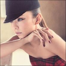 「これでは奴隷契約」安室奈美恵に独立騒動、背後には音楽業界の有名人が…