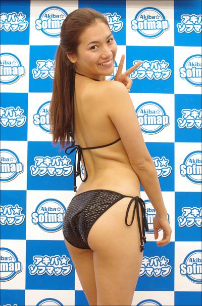 0807yumi_main03.jpg