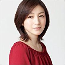 ついに協議離婚が浮上した広末涼子、不倫騒動後も夫と別れないワケとは…