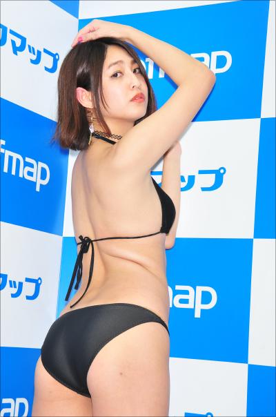 0815koyanagi_main01.jpg