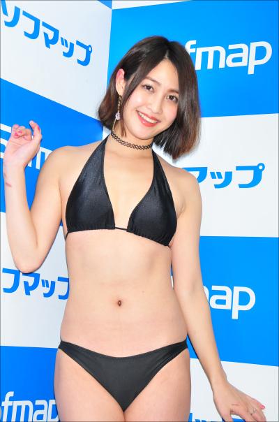 0815koyanagi_main02.jpg