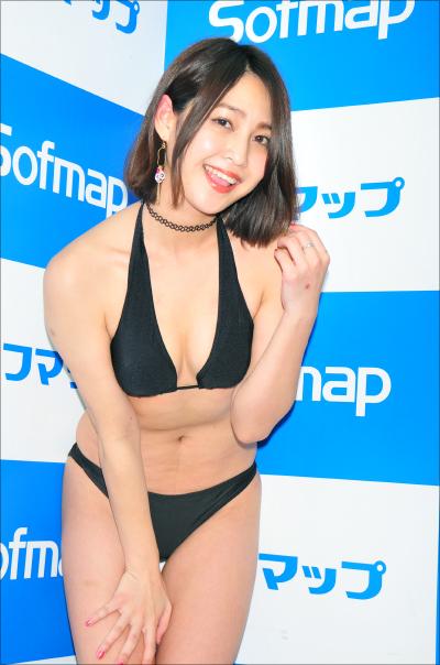 0815koyanagi_main03.jpg