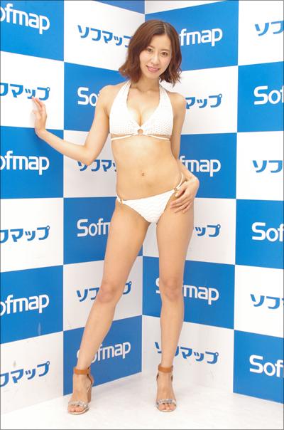 0817yano_main01.jpg