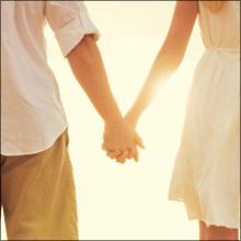 """男の""""ヘタレ化""""は止まらない!? 若い世代の未婚率上昇と恋愛経験率の低下"""