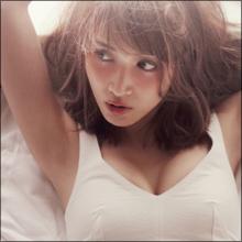 「何をはがされようとも…」意味深に美の秘訣を語る紗栄子に反発相次ぐ