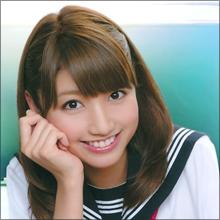 「合コン女王」だった!? 三田友梨佳アナ、父親に反対されても野球選手と結婚したいワケ