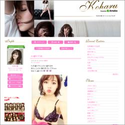 0825kuzumi_main.jpg