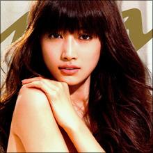 韓国出身のモデル・ヨンアが今秋に再婚、お相手は「ヤバすぎる過去」を報じられたアノ人物