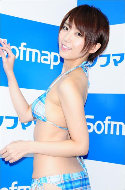 0827asakura_main01.jpg