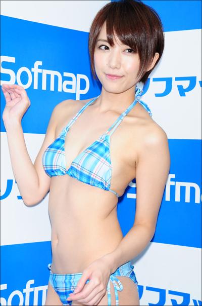 0827asakura_main02.jpg
