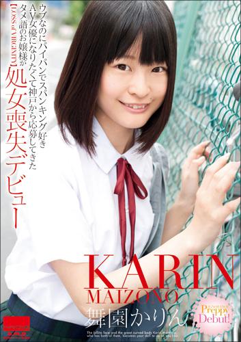 0901karin_fla.jpg