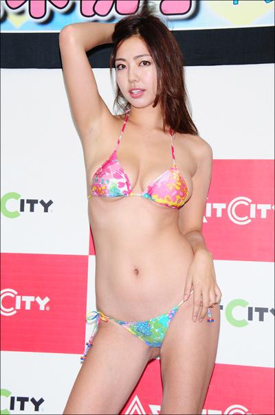 0901kuroki_main01.jpg
