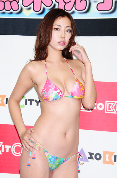 0901kuroki_main02.jpg