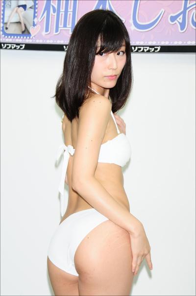 0902yuzuki_main03.jpg