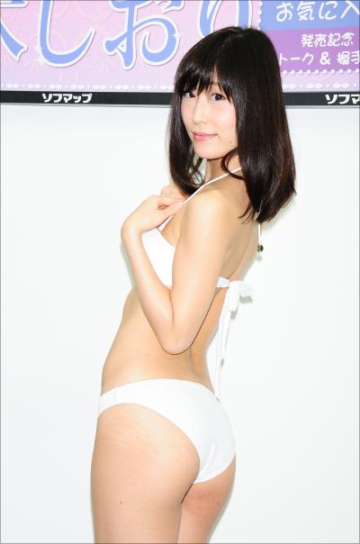 0902yuzuki_main04.jpg