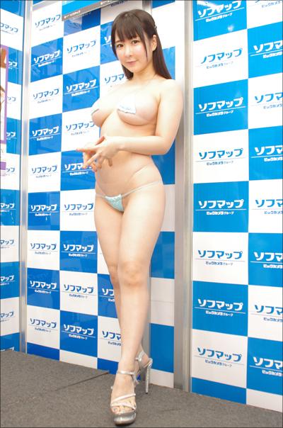 0904amemiya_main01.jpg