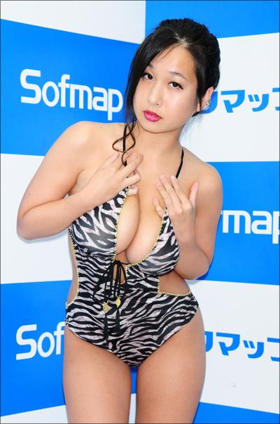 0904kiriyama_main01.jpg