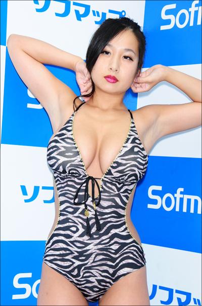 0904kiriyama_main02.jpg