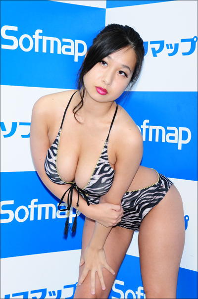 0904kiriyama_main04.jpg
