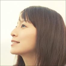 あまりの劣化に…鈴木亜美、高岡奏輔とのデート現場スクープで「別人」騒動が勃発